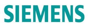 Az Auris hallásközpont a Siemens Hallókészülékek értékesítő partnere