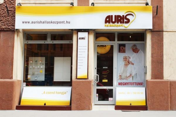Auris_front_01