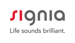 Signia_LogoClaim_4C
