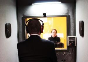 Hallásvizsgálat az Auris Hallásközpontban